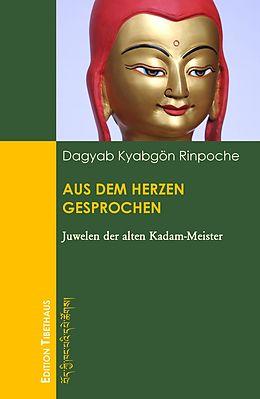 Cover: https://exlibris.azureedge.net/covers/9783/9570/2014/7/9783957020147xl.jpg