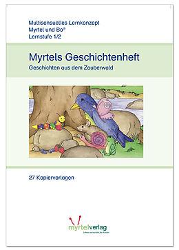 Cover: https://exlibris.azureedge.net/covers/9783/9570/9257/1/9783957092571xl.jpg