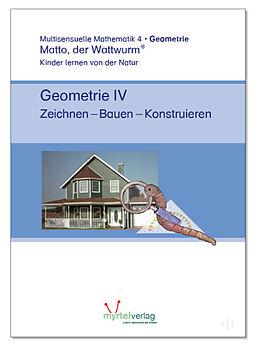Cover: https://exlibris.azureedge.net/covers/9783/9570/9272/4/9783957092724xl.jpg