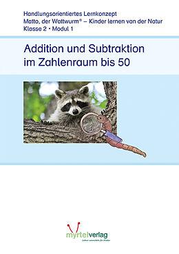 Cover: https://exlibris.azureedge.net/covers/9783/9570/9287/8/9783957092878xl.jpg