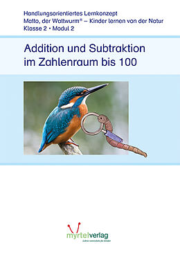 Cover: https://exlibris.azureedge.net/covers/9783/9570/9288/5/9783957092885xl.jpg