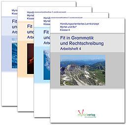 Cover: https://exlibris.azureedge.net/covers/9783/9570/9310/3/9783957093103xl.jpg