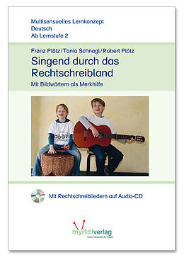 Cover: https://exlibris.azureedge.net/covers/9783/9570/9334/9/9783957093349xl.jpg