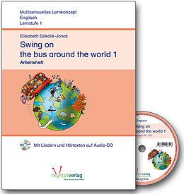 Cover: https://exlibris.azureedge.net/covers/9783/9570/9351/6/9783957093516xl.jpg
