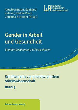 Cover: https://exlibris.azureedge.net/covers/9783/9571/0093/1/9783957100931xl.jpg