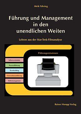 Cover: https://exlibris.azureedge.net/covers/9783/9571/0095/5/9783957100955xl.jpg
