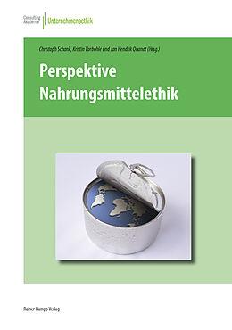 Cover: https://exlibris.azureedge.net/covers/9783/9571/0123/5/9783957101235xl.jpg