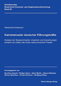Cover: https://exlibris.azureedge.net/covers/9783/9571/0202/7/9783957102027xl.jpg