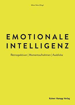Cover: https://exlibris.azureedge.net/covers/9783/9571/0237/9/9783957102379xl.jpg