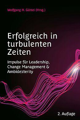 Cover: https://exlibris.azureedge.net/covers/9783/9571/0244/7/9783957102447xl.jpg