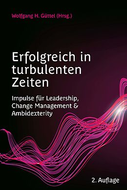 Cover: https://exlibris.azureedge.net/covers/9783/9571/0344/4/9783957103444xl.jpg