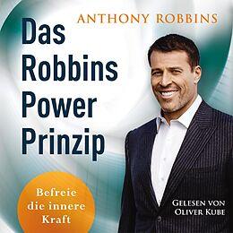 Cover: https://exlibris.azureedge.net/covers/9783/9571/3181/2/9783957131812xl.jpg
