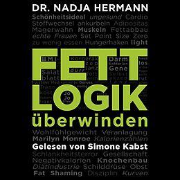 Cover: https://exlibris.azureedge.net/covers/9783/9571/3182/9/9783957131829xl.jpg