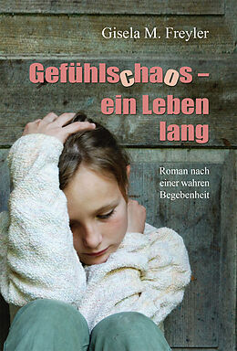 Cover: https://exlibris.azureedge.net/covers/9783/9571/6016/4/9783957160164xl.jpg