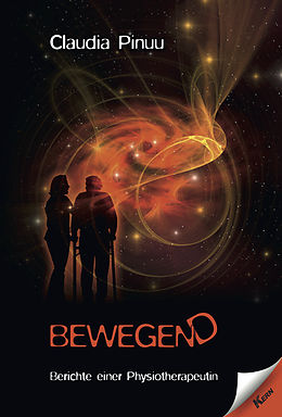 Cover: https://exlibris.azureedge.net/covers/9783/9571/6198/7/9783957161987xl.jpg
