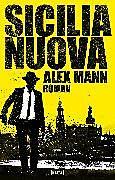 E-Book (epub) Sicilia Nuova von Alex Mann