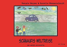 Cover: https://exlibris.azureedge.net/covers/9783/9572/0083/9/9783957200839xl.jpg