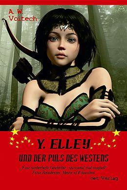 Cover: https://exlibris.azureedge.net/covers/9783/9572/0120/1/9783957201201xl.jpg