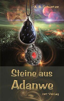 Cover: https://exlibris.azureedge.net/covers/9783/9572/0154/6/9783957201546xl.jpg