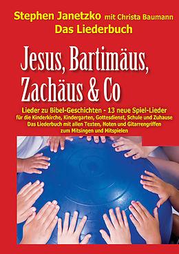 Cover: https://exlibris.azureedge.net/covers/9783/9572/2727/0/9783957227270xl.jpg