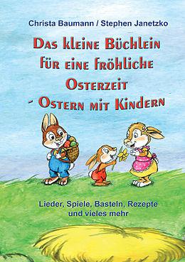 Cover: https://exlibris.azureedge.net/covers/9783/9572/2755/3/9783957227553xl.jpg