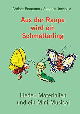 Cover: https://exlibris.azureedge.net/covers/9783/9572/2804/8/9783957228048xl.jpg