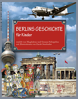 Cover: https://exlibris.azureedge.net/covers/9783/9572/3024/9/9783957230249xl.jpg