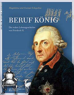 Cover: https://exlibris.azureedge.net/covers/9783/9572/3104/8/9783957231048xl.jpg