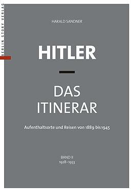 Cover: https://exlibris.azureedge.net/covers/9783/9572/3156/7/9783957231567xl.jpg