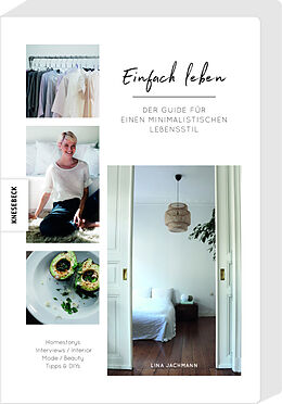 Cover: https://exlibris.azureedge.net/covers/9783/9572/8038/1/9783957280381xl.jpg