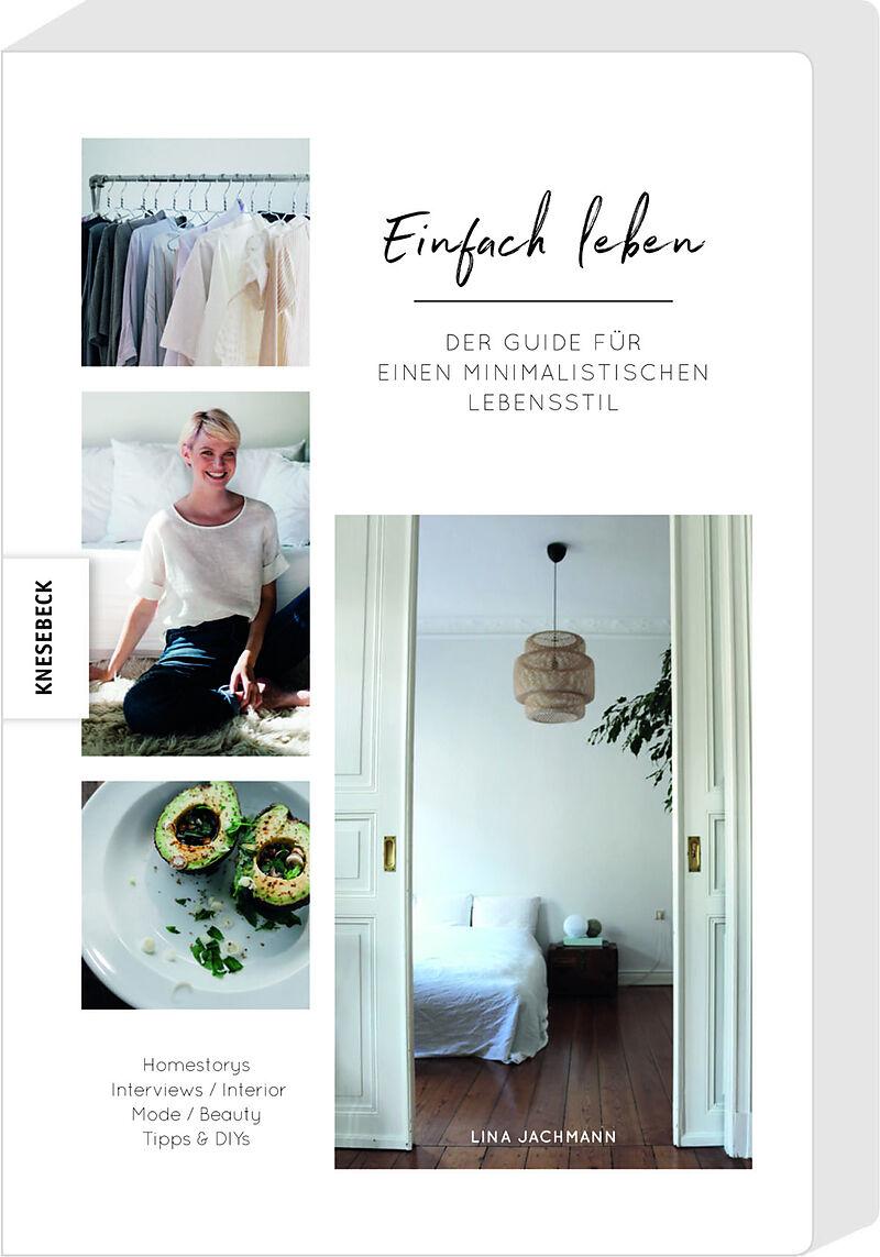 Einfach Leben [Versione tedesca]
