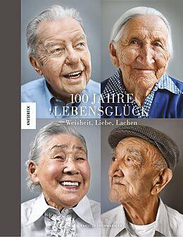 Cover: https://exlibris.azureedge.net/covers/9783/9572/8072/5/9783957280725xl.jpg