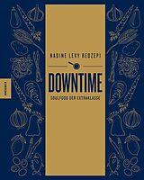 Downtime [Versione tedesca]