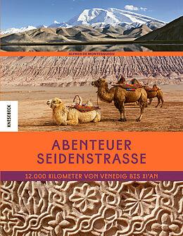 Cover: https://exlibris.azureedge.net/covers/9783/9572/8237/8/9783957282378xl.jpg