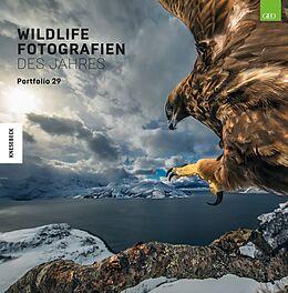 Cover: https://exlibris.azureedge.net/covers/9783/9572/8312/2/9783957283122xl.jpg