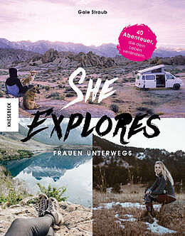 Cover: https://exlibris.azureedge.net/covers/9783/9572/8340/5/9783957283405xl.jpg
