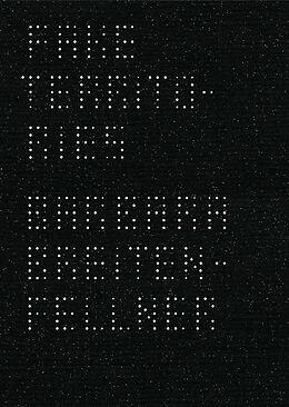 Cover: https://exlibris.azureedge.net/covers/9783/9573/2151/0/9783957321510xl.jpg