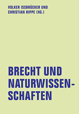 Cover: https://exlibris.azureedge.net/covers/9783/9573/2156/5/9783957321565xl.jpg