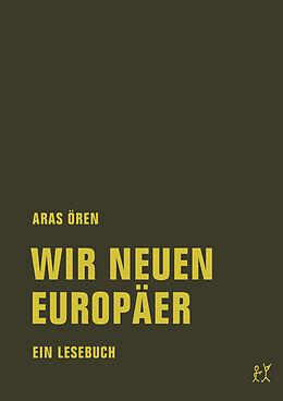 Cover: https://exlibris.azureedge.net/covers/9783/9573/2191/6/9783957321916xl.jpg