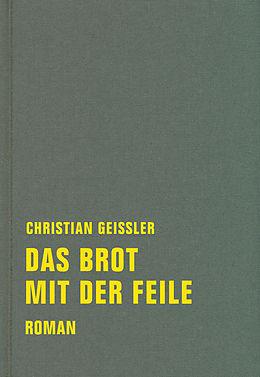 Cover: https://exlibris.azureedge.net/covers/9783/9573/2223/4/9783957322234xl.jpg