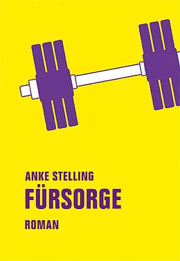 Cover: https://exlibris.azureedge.net/covers/9783/9573/2232/6/9783957322326xl.jpg