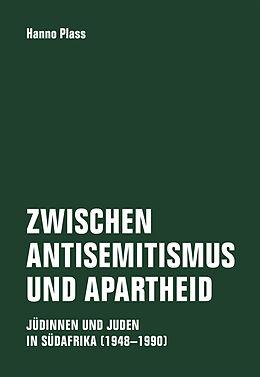 Cover: https://exlibris.azureedge.net/covers/9783/9573/2432/0/9783957324320xl.jpg