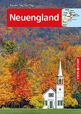 Cover: https://exlibris.azureedge.net/covers/9783/9573/3995/9/9783957339959xl.jpg