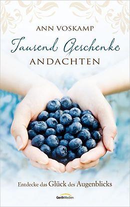 Cover: https://exlibris.azureedge.net/covers/9783/9573/4019/1/9783957340191xl.jpg