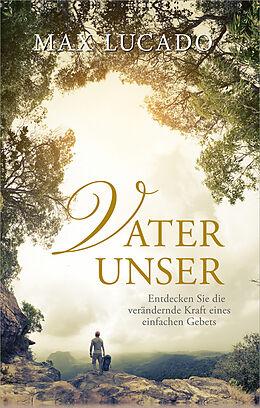 Cover: https://exlibris.azureedge.net/covers/9783/9573/4088/7/9783957340887xl.jpg