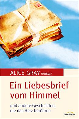 Cover: https://exlibris.azureedge.net/covers/9783/9573/4128/0/9783957341280xl.jpg