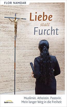 Cover: https://exlibris.azureedge.net/covers/9783/9573/4193/8/9783957341938xl.jpg