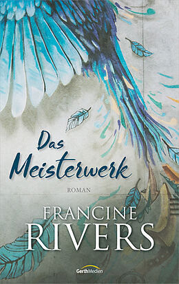 Cover: https://exlibris.azureedge.net/covers/9783/9573/4233/1/9783957342331xl.jpg