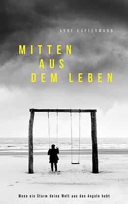 Cover: https://exlibris.azureedge.net/covers/9783/9573/4237/9/9783957342379xl.jpg