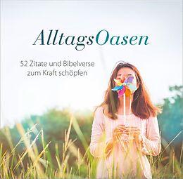 Cover: https://exlibris.azureedge.net/covers/9783/9573/4361/1/9783957343611xl.jpg